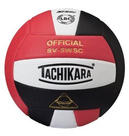 TACHIKARA OFFICIAL VOLLEYBALL ***NO DISCOUNTS***