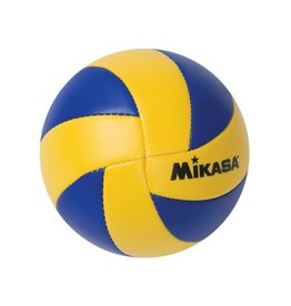 Mikasa MIKASA MVA200 VOLLEYBALL 2016 OLYMPIC BALL MINI BALL