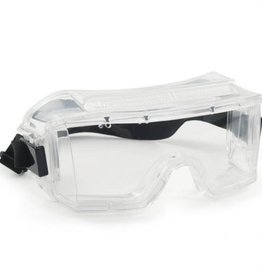 360 OVER THE GLASSES PROTECTIVE EYEWEAR