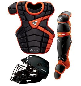 Easton EASTON M10 CATCHERS SET