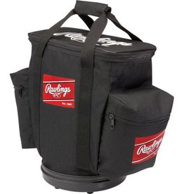 Rawlings RAWLINGS BASEBALL BUCKET BALL BAG