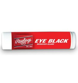 Rawlings RAWLINGS EYE BLACK STICK