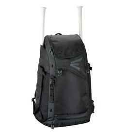 Easton Easton E610 CATCHER'S BACKPACK