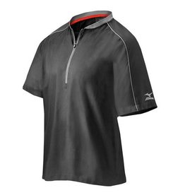 Mizuno MIZUNO COMP S/S BATTING JACKET