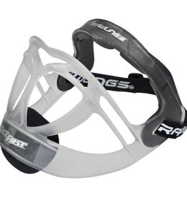 Rawlings RAWLINGS SOFTBALL FIELDERS MASK RFACE UNDER 12