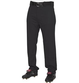 Rawlings RAWLINGS SEMI RELAXED PANT YBP31 YOUTH