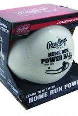Rawlings RAWLINGS HOME RUN POWER BALL