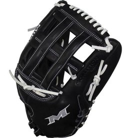 "Rawlings MIKEN KOALITION SOFTBALL GLOVE KO140  14"" LHT"