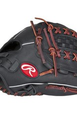Rawlings RAWLINGS GAMER FASTPITCH