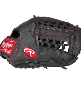 Rawlings RAWLINGS BASEBALL GOLD GLOVE GYPT4 11 1/2 LHT