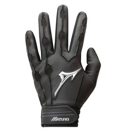 Mizuno MIZUNO COVERT BATTING GLOVE ADULT