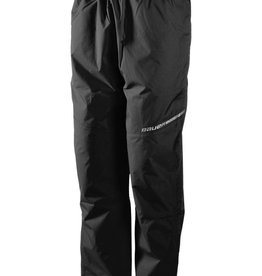 Bauer BAUER FLEX PANT JUNIOR
