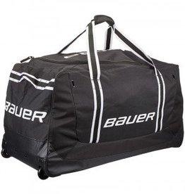 "Bauer 2017 BAUER 650 CARRY BAG 37"" WHEELED"