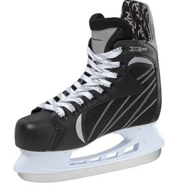 Winwell WINNWELL SK X-LITE HOCKEY SKATES JUNIOR