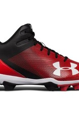 Under Armour UNDER ARMOUR LEADOFF MID CLEAT SENIOR