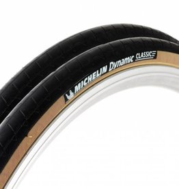 Michelin MICHELIN Dynamic Classic tire 700x28c