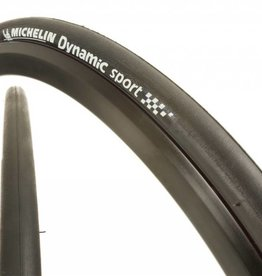 Michelin MICHELIN Dynamic Sport tire 700x25c