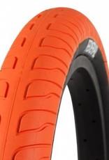 Federal Federal Response tire ORG 2.35 - BMX Tire