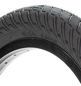 Volume Volume Vader BMX tire - 2.25 - Black