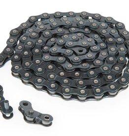ECLAT ECLAT Diesel CHAIN - BMX CHAIN - Black