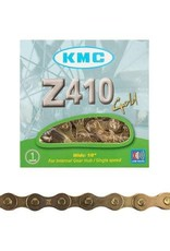 KMC KMC Z410 BMX /single speed Chain