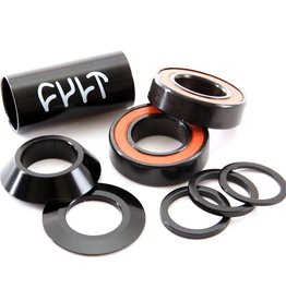 Cult CULT BB - MID BOTTOM BRACKET 19mm