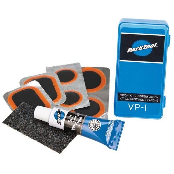 Park Park VP-1 Patch repair kit