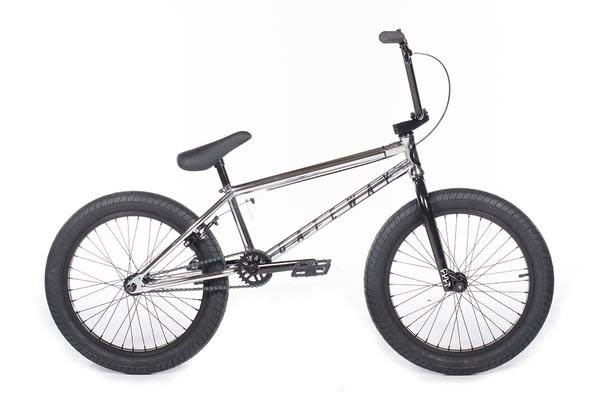Cult CULT Gateway BMX Bike 2018