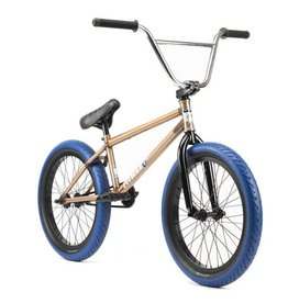 FIT BIKE CO FIT Dugan 2018 - BMX Bike -Trans Gold