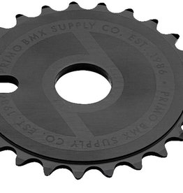 Primo PRIMO SPROCKET - Solid V2 - BMX SPROCKET