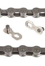 Sram Sram chain pc830 5-8 spd.