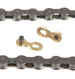 Sram Sram chain pc951 - 9 SPEED CHAIN - PC-951