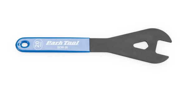 Park PARK CONE WRENCH 20MM SCW-20  SCW20