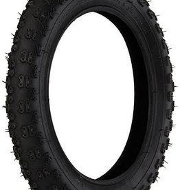 "Evo Kids bike Tires 12"" (12.5) x 2 1/4"""