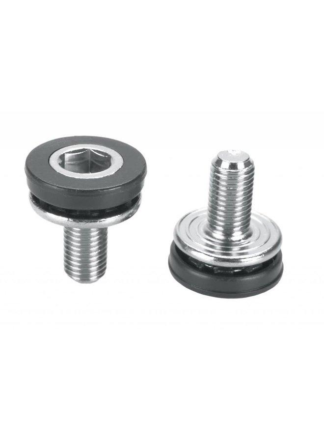 MTB Crank Bolt / Crank Nut