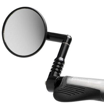 Mirrycle Mirrycle Mirror - Bike Mirror