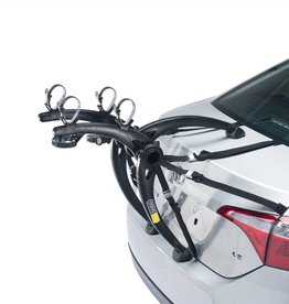 Saris Saris Bones 2-Bike Carrier - Car Rack