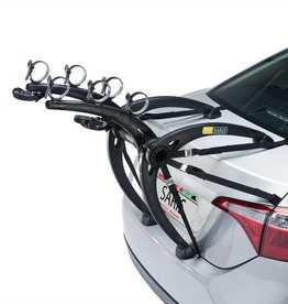 Saris Saris Bones 3-Bike Carrier - Car rack