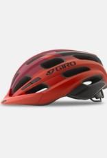 Giro GIRO BRONTE BIKE HELMET - XL