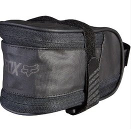 FOX FOX LARGE SEAT BAG