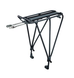 Topeak TOPEAK EXPLORER 29ER RACK WITH DISC MOUNTS