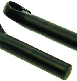 49N 49N SHORTY BAR ENDS - 120MM