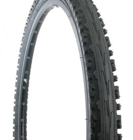 """Kenda KENDA KROSS SEMI K847 26X1.95 - 26"""" tire"""