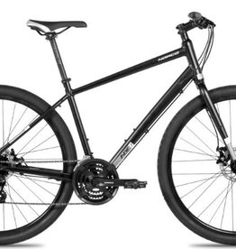 Norco NORCO INDIE 3