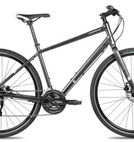 Norco NORCO INDIE 2 URBAN
