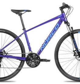 Norco NORCO XFR 4 WOMENS