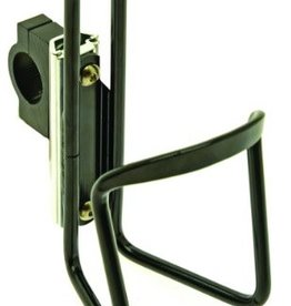 49N 49N HANDLEBAR BOTTLE CAGE