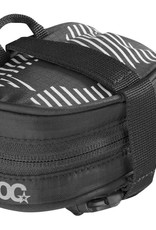 EVOC EVOC Saddle Bag Race, Black
