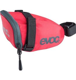 EVOC Evoc Saddle Bag - Seat Bag