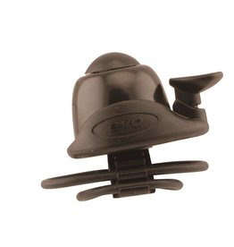 Evo Evo DLX Bell - rubber band mount